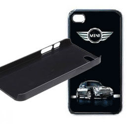 JG008 Iphone5 case jig - Phonecase size:60.7mm*124.9mm
