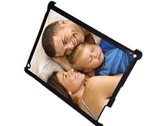 JG005 Ipad case jig - case size: 188mm*244mm