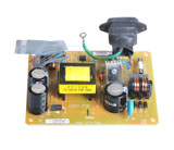 Power Board For BR-1800 Series Printers