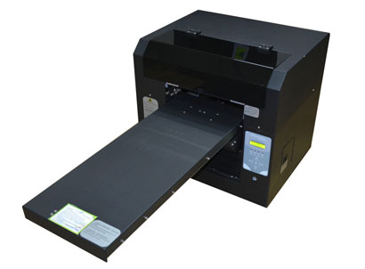 Brother-Jet 1900 a3+ small flatbed printers
