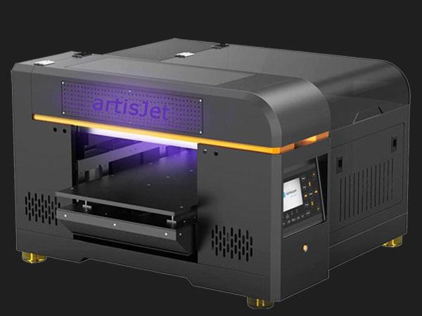 ArtisJet Flatbed printer 01c72cc8e4