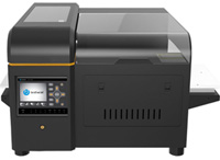 Artis 3000 small format UV direct printer