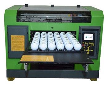 BR-S1800 golf ball printer