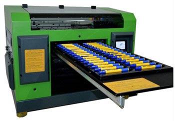 BR-S1800 pen printer