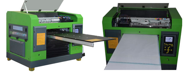 printing position