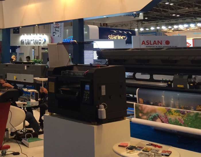 BR-U1800 small uv printer dubai sgi 2015_1