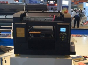 BR-U1800 small uv printer dubai sgi 2015_3