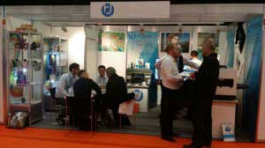 brotherjet at fespa 2015 1