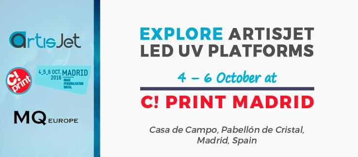 Print Madrid 2016