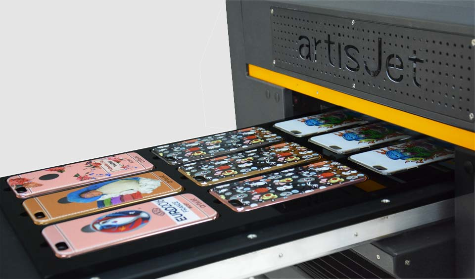 online retailer 3fd87 12050 Direct Phone case/cover printers, Phone case printing